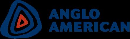 1459406037_anglo-american-logo