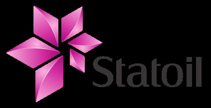 statoil_logo_logotype